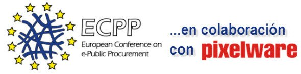 Banner CPP-European-Conference-Public-Procurement