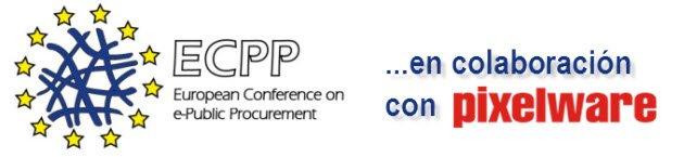 BannerPW-ECPP-European-Conference-Public-Procurement-