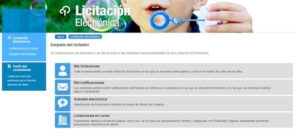 CNIS-2013-software-online-administracion-publica-electronica