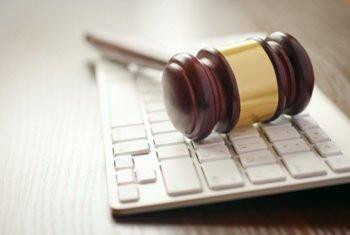 El BOE - entrada en vigor de La nueva Ley de Contratos del Sector Publico