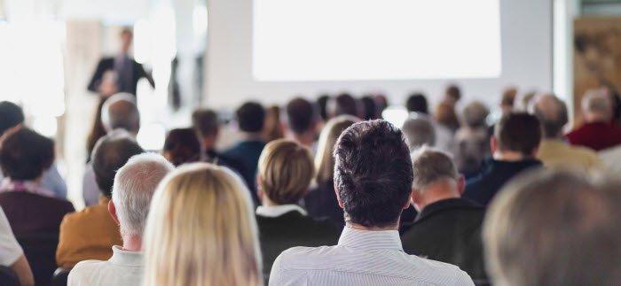Sevilla, 22 de junio, Jornada Técnica sobre la nueva Ley Contratos Sector Público