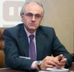 Josep Marti Cid - Director PIXELWARE