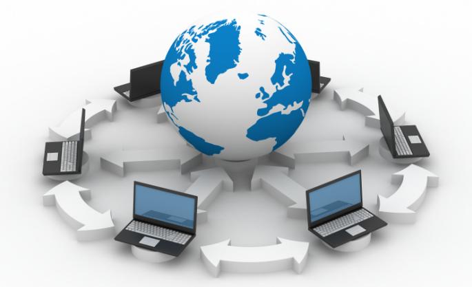 La nueva ley de contratos del sector público. ¿una apuesta por la contratación electrónica? (I)