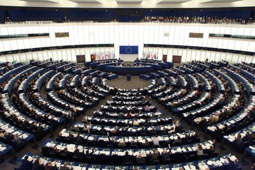 ParlamentoEuropeo