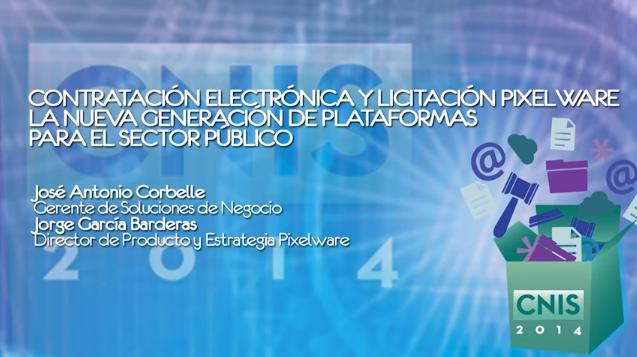 ¿Conocemos suficiente de Contratación y Licitación Electrónica?