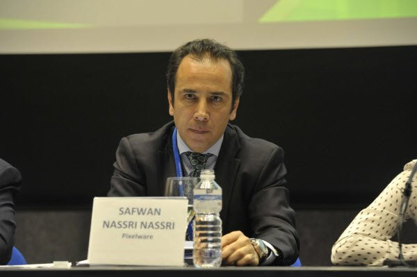 Safwan-Nassri-Pixelware