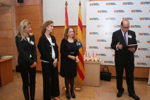 aragon 2 socinfo premios administracion publica