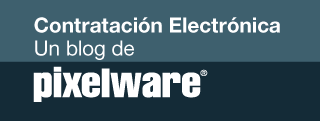 Contratación Electrónica