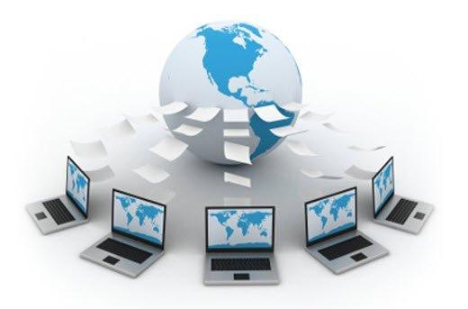 2 de octubre Obligatoriedad de las relaciones en formato electrónico